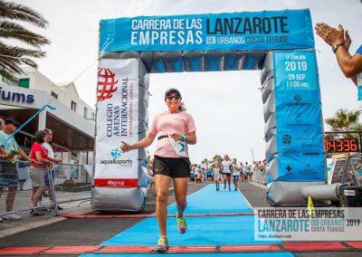 Carrera Empresas Lanzarote 2019 Fotos Alsolajero.com-376