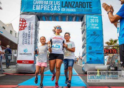 Carrera Empresas Lanzarote 2019 Fotos Alsolajero.com-378