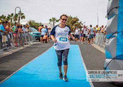 Carrera Empresas Lanzarote 2019 Fotos Alsolajero.com-381