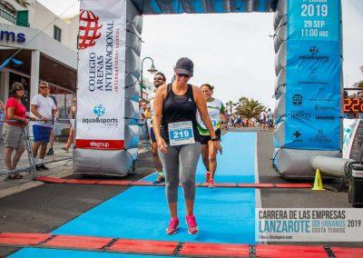 Carrera Empresas Lanzarote 2019 Fotos Alsolajero.com-386