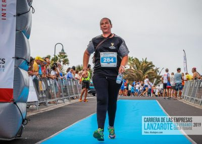 Carrera Empresas Lanzarote 2019 Fotos Alsolajero.com-421
