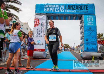 Carrera Empresas Lanzarote 2019 Fotos Alsolajero.com-422