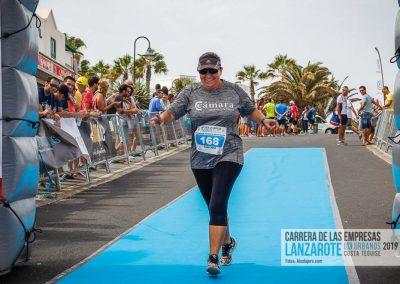 Carrera Empresas Lanzarote 2019 Fotos Alsolajero.com-426