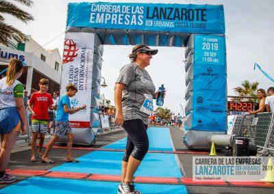 Carrera Empresas Lanzarote 2019 Fotos Alsolajero.com-428