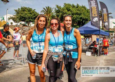 Carrera Empresas Lanzarote 2019 Fotos Alsolajero.com-453