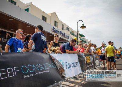 Carrera Empresas Lanzarote 2019 Fotos Alsolajero.com-456