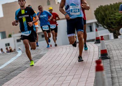 Carrera Empresas Lanzarote 2019 Fotos Alsolajero.com-5