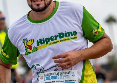 Carrera Empresas Lanzarote 2019 Fotos Alsolajero.com-50