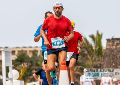 Carrera Empresas Lanzarote 2019 Fotos Alsolajero.com-57