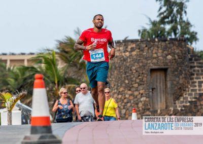 Carrera Empresas Lanzarote 2019 Fotos Alsolajero.com-58