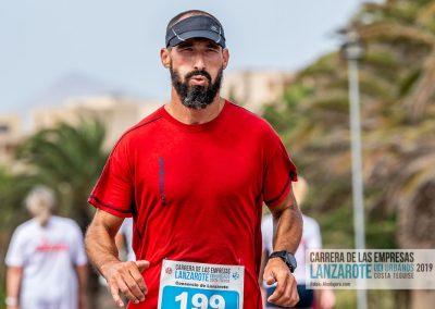 Carrera Empresas Lanzarote 2019 Fotos Alsolajero.com-61