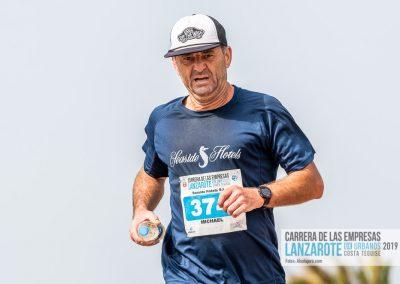 Carrera Empresas Lanzarote 2019 Fotos Alsolajero.com-74