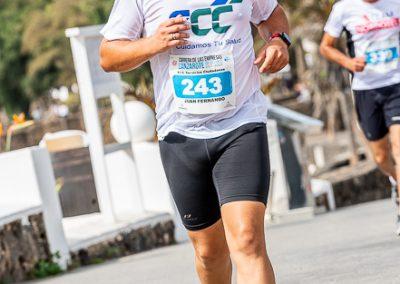 Carrera Empresas Lanzarote 2019 Fotos Alsolajero.com-77