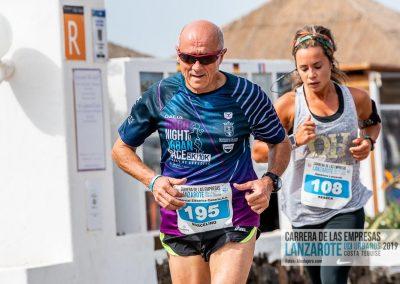Carrera Empresas Lanzarote 2019 Fotos Alsolajero.com-79