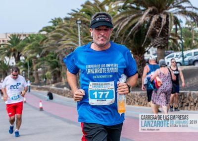 Carrera Empresas Lanzarote 2019 Fotos Alsolajero.com-84