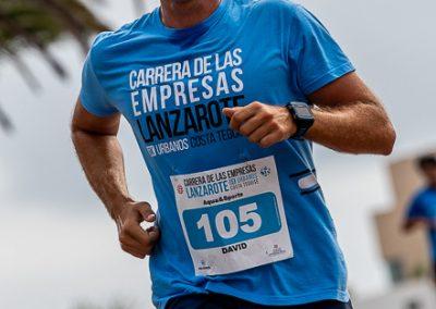 Carrera Empresas Lanzarote 2019 Fotos Alsolajero.com-9