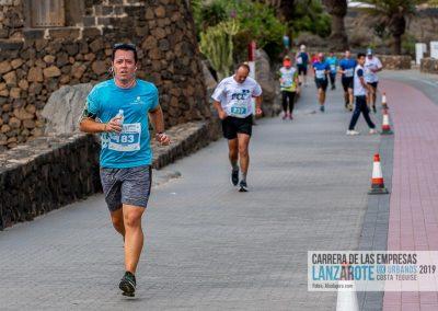 Carrera Empresas Lanzarote 2019 Fotos Alsolajero.com-92