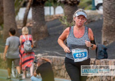 Carrera Empresas Lanzarote 2019 Fotos Alsolajero.com-95